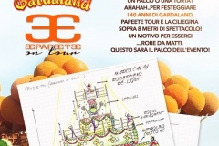 gardaland-tribe-history-building-park-art-work-show-stage-40°-02