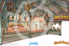 gardaland-tribe-history-building-park-art-work-attrazioni-bigfoot-01
