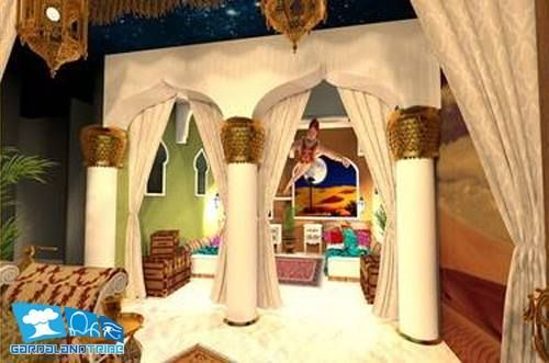 gardaland-tribe-history-building-park-art-work-resort-adventure-hotel-05