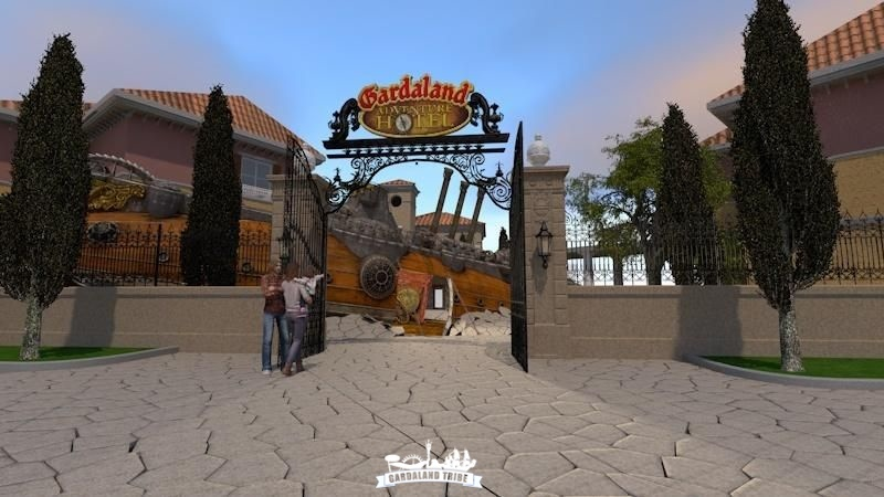 gardaland-tribe-history-building-park-art-work-resort-adventure-hotel-19