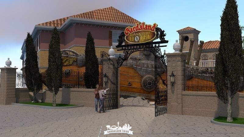 gardaland-tribe-history-building-park-art-work-resort-adventure-hotel-21