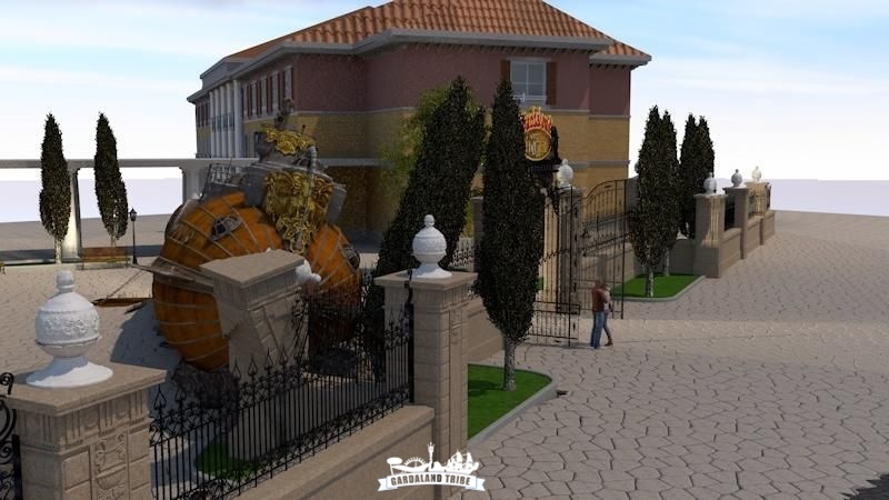 gardaland-tribe-history-building-park-art-work-resort-adventure-hotel-22