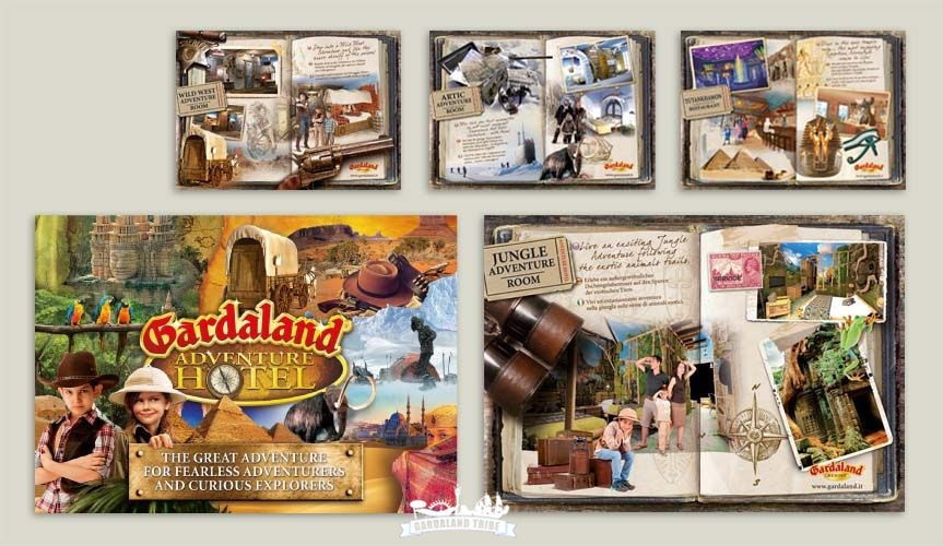 gardaland-tribe-history-building-park-art-work-resort-adventure-hotel-24