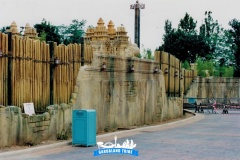 gardaland-tribe-history-building-park-costruzione-jungle-rapids-100