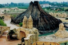 gardaland-tribe-history-building-park-costruzione-jungle-rapids-106