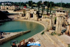 gardaland-tribe-history-building-park-costruzione-jungle-rapids-108