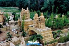 gardaland-tribe-history-building-park-costruzione-jungle-rapids-110