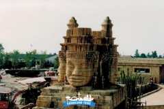 gardaland-tribe-history-building-park-costruzione-jungle-rapids-112