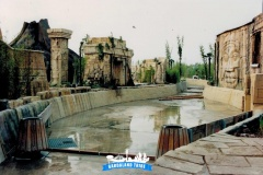 gardaland-tribe-history-building-park-costruzione-jungle-rapids-114