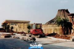 gardaland-tribe-history-building-park-costruzione-jungle-rapids-116