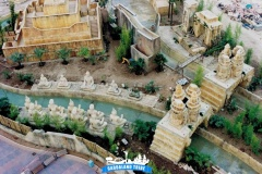 gardaland-tribe-history-building-park-costruzione-jungle-rapids-117