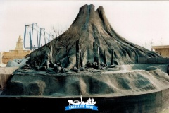 gardaland-tribe-history-building-park-costruzione-jungle-rapids-121