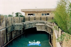 gardaland-tribe-history-building-park-costruzione-jungle-rapids-145