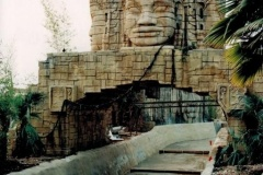 gardaland-tribe-history-building-park-costruzione-jungle-rapids-177