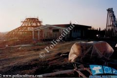 gardaland-tribe-history-building-park-costruzione-jungle-rapids-36