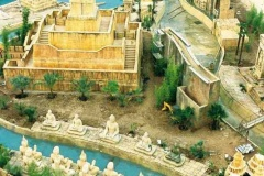gardaland-tribe-history-building-park-costruzione-jungle-rapids-62