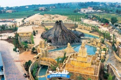 gardaland-tribe-history-building-park-costruzione-jungle-rapids-64