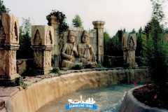 gardaland-tribe-history-building-park-costruzione-jungle-rapids-71
