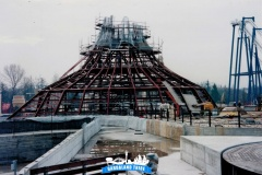 gardaland-tribe-history-building-park-costruzione-jungle-rapids-73