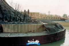 gardaland-tribe-history-building-park-costruzione-jungle-rapids-80