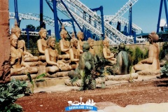 gardaland-tribe-history-building-park-costruzione-jungle-rapids-99