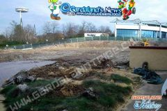 gardaland-tribe-history-building-park-costruzione-time-voyager-09