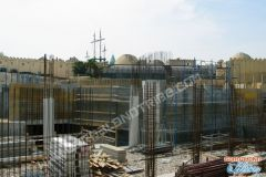 gardaland-tribe-history-building-park-costruzione-time-voyager-12
