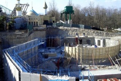 gardaland-tribe-history-building-park-costruzione-time-voyager-14
