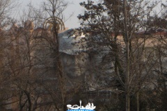 gardaland-tribe-history-building-park-costruzione-time-voyager-26