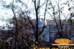 gardaland-tribe-history-building-park-costruzione-time-voyager-34