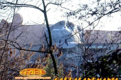 gardaland-tribe-history-building-park-costruzione-time-voyager-35