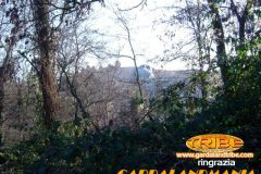 gardaland-tribe-history-building-park-costruzione-time-voyager-36