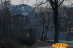 gardaland-tribe-history-building-park-costruzione-time-voyager-47