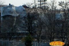 gardaland-tribe-history-building-park-costruzione-time-voyager-48