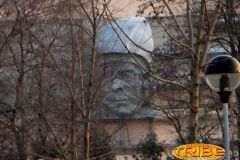 gardaland-tribe-history-building-park-costruzione-time-voyager-49