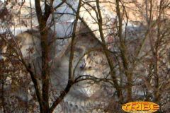 gardaland-tribe-history-building-park-costruzione-time-voyager-53