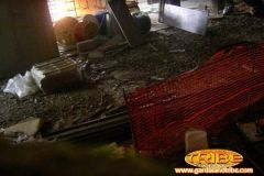gardaland-tribe-history-building-park-costruzione-time-voyager-64