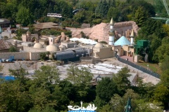gardaland-tribe-history-building-park-costruzione-time-voyager-68