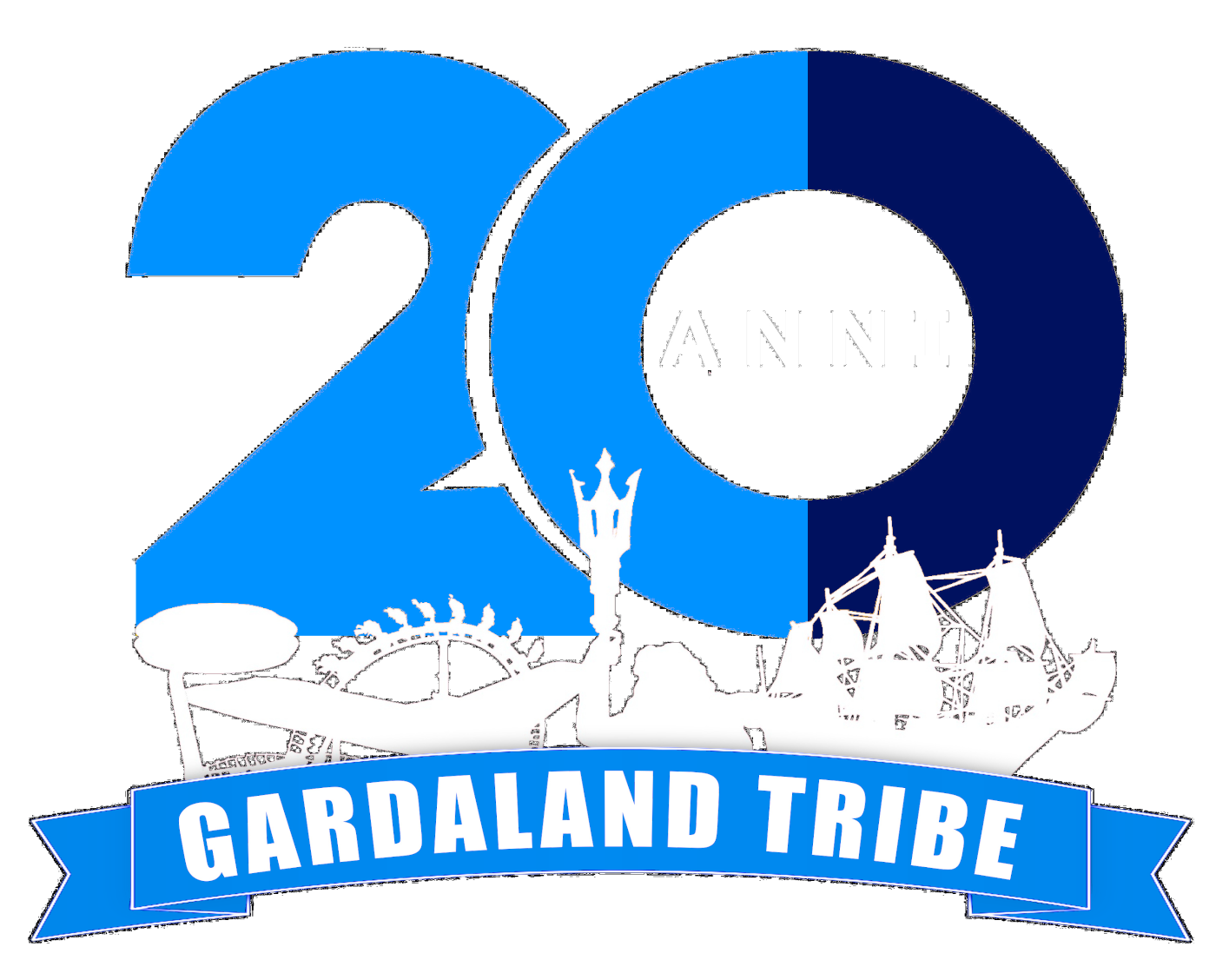 News - Gardaland Tribe