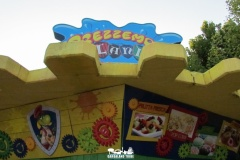 gardaland-tribe-park-food-e-shop-bar-play-bar-2015