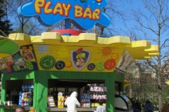 gardaland-tribe-park-food-e-shop-bar-play-bar-2016